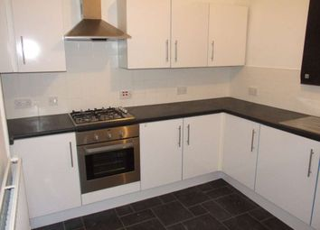 Thumbnail 5 bed property to rent in Tewksbury Street, Cathays, Cardiff