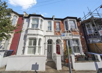 3 bed property for sale in Douglas Road, London NW6