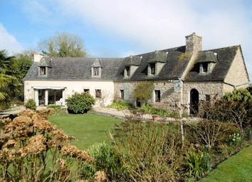 Thumbnail 3 bed detached house for sale in 22140, Prat, La Roche-Derrien, Lannion, Côtes-D'armor, Brittany, France