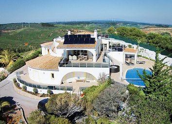 Thumbnail 4 bed villa for sale in Santo Antonio Golf Resort, Lagos, West Algarve, Portugal