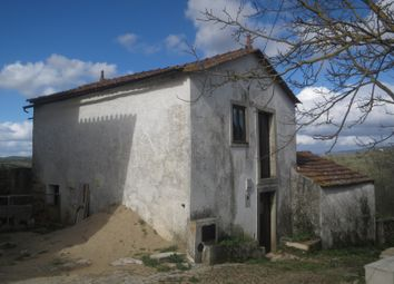 Thumbnail 2 bed detached house for sale in Ansião, Leiria, Central Portugal