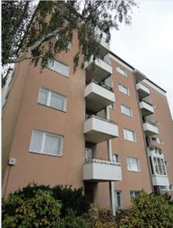 Thumbnail 1 bed apartment for sale in Wedding, Berlin, 13349, Germany
