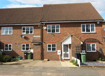 Thumbnail 3 bed end terrace house to rent in Hawthorne Place, Epsom
