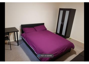 Thumbnail Room to rent in Ladygrove, Telford