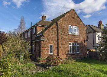 Thumbnail 5 bedroom detached house to rent in Bursledon Road, Sholing, Southampton, Hampshire