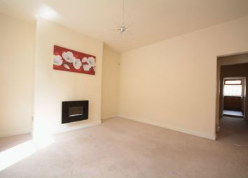 Thumbnail 2 bed terraced house to rent in Chapel Street, Rishton, Blackburn