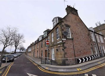 Thumbnail 4 bed end terrace house for sale in Douglas Row, Inverness