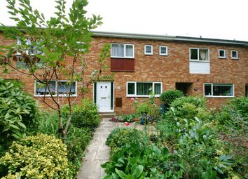 Thumbnail 3 bedroom terraced house for sale in Birkdale, Yate, South Gloucestershire