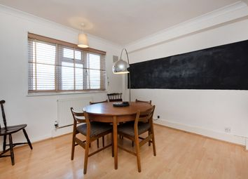 Thumbnail 3 bed flat for sale in Anerley Road, Anerley
