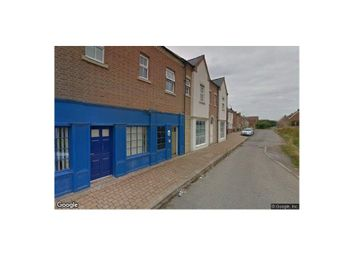 Thumbnail Retail premises for sale in Trevello Road 36, Swindon, Wiltshire