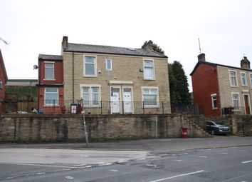 Thumbnail 3 bed semi-detached house for sale in Accrington Road, Blackburn