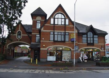 Thumbnail Office to let in School Road, Reading