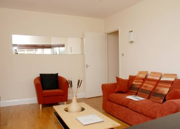 Thumbnail 1 bed flat for sale in Chiswick Village, Chiswick