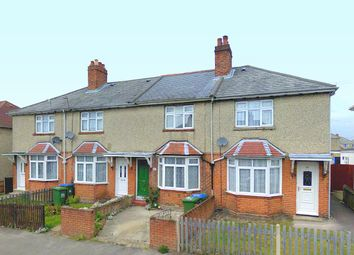Thumbnail 3 bed semi-detached house to rent in Sycamore Road, Southampton