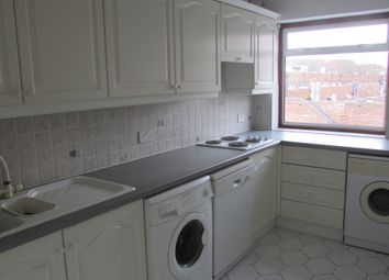 Thumbnail 3 bed maisonette to rent in High Street, Shepperton