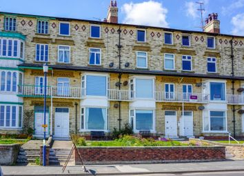 Thumbnail 2 bed flat for sale in The Beach, Filey
