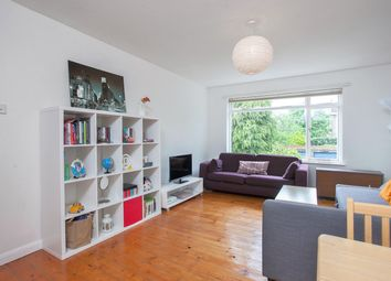 Thumbnail 1 bed flat to rent in Salter Court, Wimbledon
