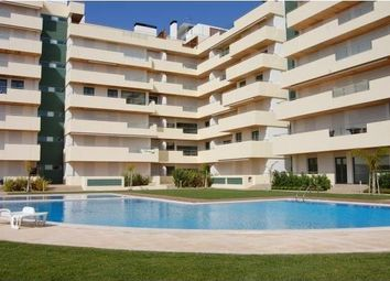 Thumbnail 1 bed apartment for sale in Vilamoura, Quarteira, Loulé, Central Algarve, Portugal