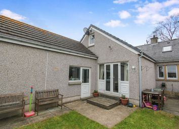 Thumbnail 6 bed terraced house for sale in Conglass Lane, Tomintoul, Ballindalloch