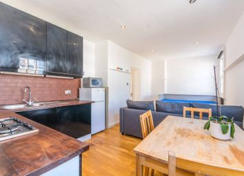 Thumbnail 1 bedroom flat for sale in Rossmore Road, Lisson Grove