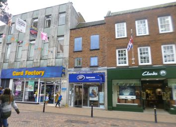Thumbnail Retail premises for sale in Eastgate Street, Gloucester