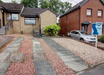 Thumbnail 1 bed bungalow for sale in Blair Avenue, Bo'ness