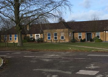 Thumbnail Business park to let in Rissington Business Park, Upper Rissington