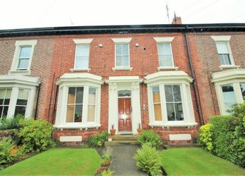 Thumbnail 1 bed flat to rent in Walmer Road, Waterloo L22, Liverpool