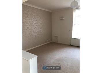 Thumbnail 2 bed flat to rent in Oldham Road, Royton, Oldham