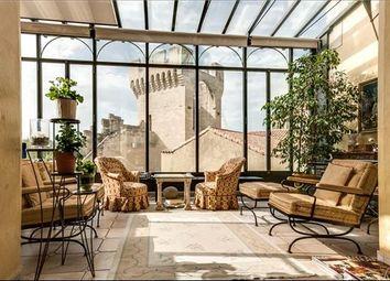 Thumbnail 4 bed apartment for sale in Avignon - Caumont Airport (Avn), 141 Allée De La Chartreuse, 84140 Avignon-Montfavet, France