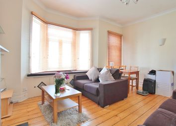 Thumbnail 2 bed flat to rent in Aliwal Road, London