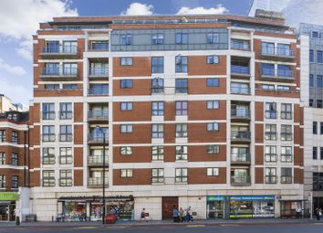 Thumbnail 3 bedroom flat to rent in Vauxhall Bridge Road, Sw1, Victoria