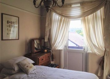 Room to rent in Ladies Mile Road, Brighton BN1