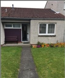 Thumbnail 1 bed flat to rent in Gourlay Wynd, St Andrews, Fife