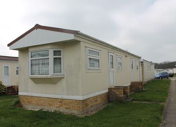 Thumbnail 1 bedroom property for sale in Clacton Road, Little Clacton, Little Clacton