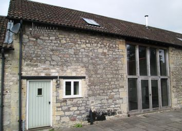 Thumbnail 3 bed barn conversion to rent in Dean Street Farm, Dean