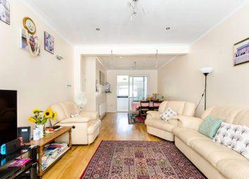 Thumbnail 4 bedroom property for sale in Brook Road, Newbury
