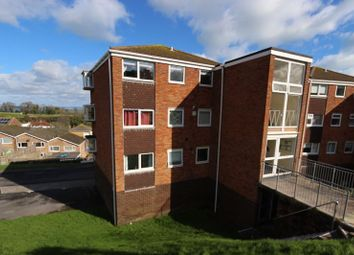 2 bed flat for sale in Langstone Close, Torquay TQ1