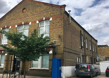 Thumbnail Office to let in Studland Hall, Hammersmith, London