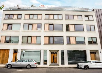 Thumbnail 2 bed flat for sale in Orsmand Road, Regent Nine Apartments, London