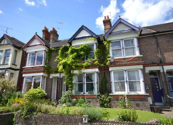 Thumbnail 4 bed terraced house for sale in Bellingdon Road, Chesham