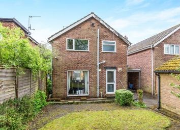 Woodhall Croft, Stanningley, Pudsey LS28