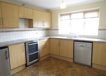 Thumbnail 3 bed property to rent in Middlebrook Way, Holt Road, Cromer