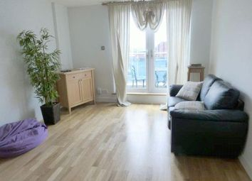 Thumbnail 2 bed flat to rent in Lyon Road, Harrow-On-The-Hill, Harrow
