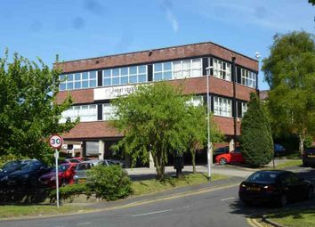 Thumbnail Office for sale in Friden House 1, Clayton Wood Bank West Park, Leeds, Leeds