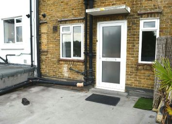 Thumbnail 2 bed flat to rent in Castle Parade, Ewell By Pass, Epsom