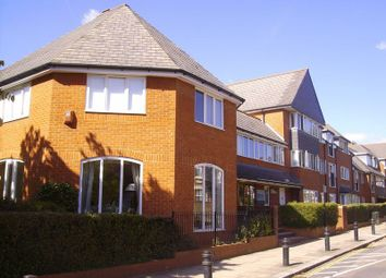 Thumbnail 2 bed flat for sale in Balcon Court, Ealing