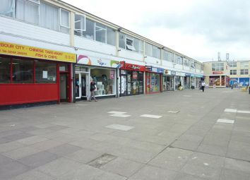 Thumbnail Retail premises to let in 44 Goldsmith Road, Coronation Square, Cheltenham, Gloucestershire