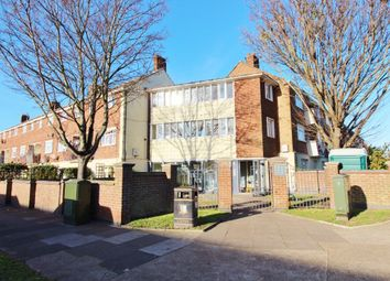 Thumbnail 3 bedroom flat for sale in Friars Lane, Great Yarmouth