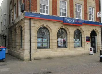 Thumbnail Retail premises to let in 20 Market Square, Northampton